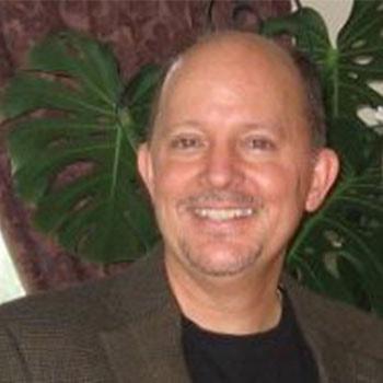 Paul Kosinski