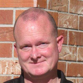 Todd Kleinhans