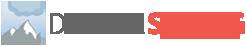 Denver SQL Logo